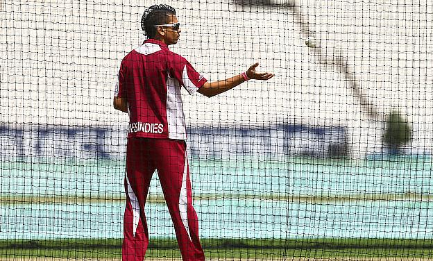 Narine Withdraws From West Indies World Cup Squad