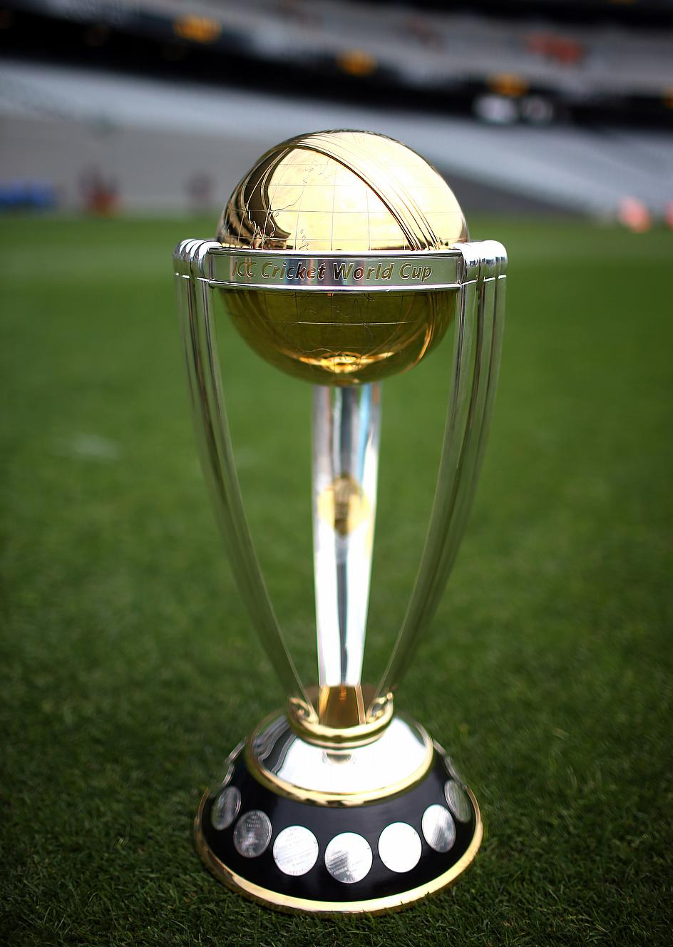 essay of icc world cup Read this essay on world cup 2011 come browse our large digital warehouse of free sample essays get the knowledge you need in order to pass your classes and more.