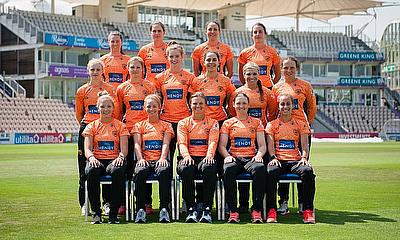 Cricket Betting Tips and Match Prediction Kia Women's Super League