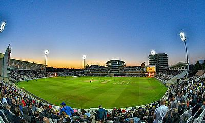 Cricket Betting Tips and Match Prediction Vitality Blast...