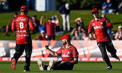 Cricket Betting Tips and Fantasy Cricket Match Predictions: Super Smash 2020-21 - Canterbury vs Central Districts - Elimination Final - Cricket World