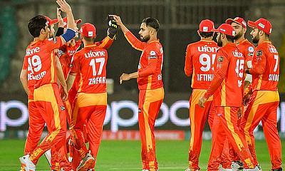 PSL Fantasy Cricket Predictions and Betting Tips: Pakistan Super League 2021 - Peshawar Zalmi vs Islamabad United - Match 10 - Cricket World