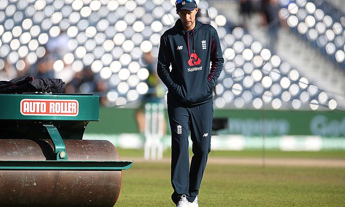 England, Australia name squads for final Ashes Test