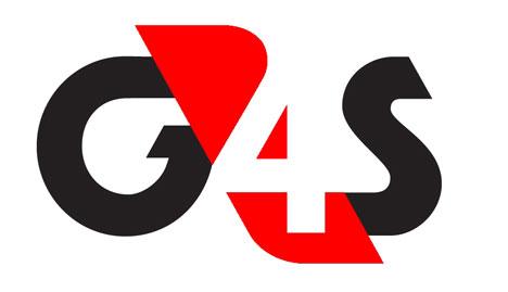BPCC - G4S