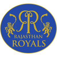 Rajasthan Royals - Indian Premier League