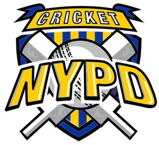 NYPD Youth Cricket Swings Into Action
