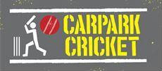 Carpark Cricket launch pushing boundaries with Yorkshire County Cricket Club