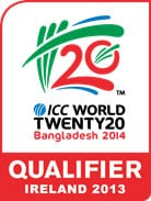 ICC Women's World T20 Qualifier